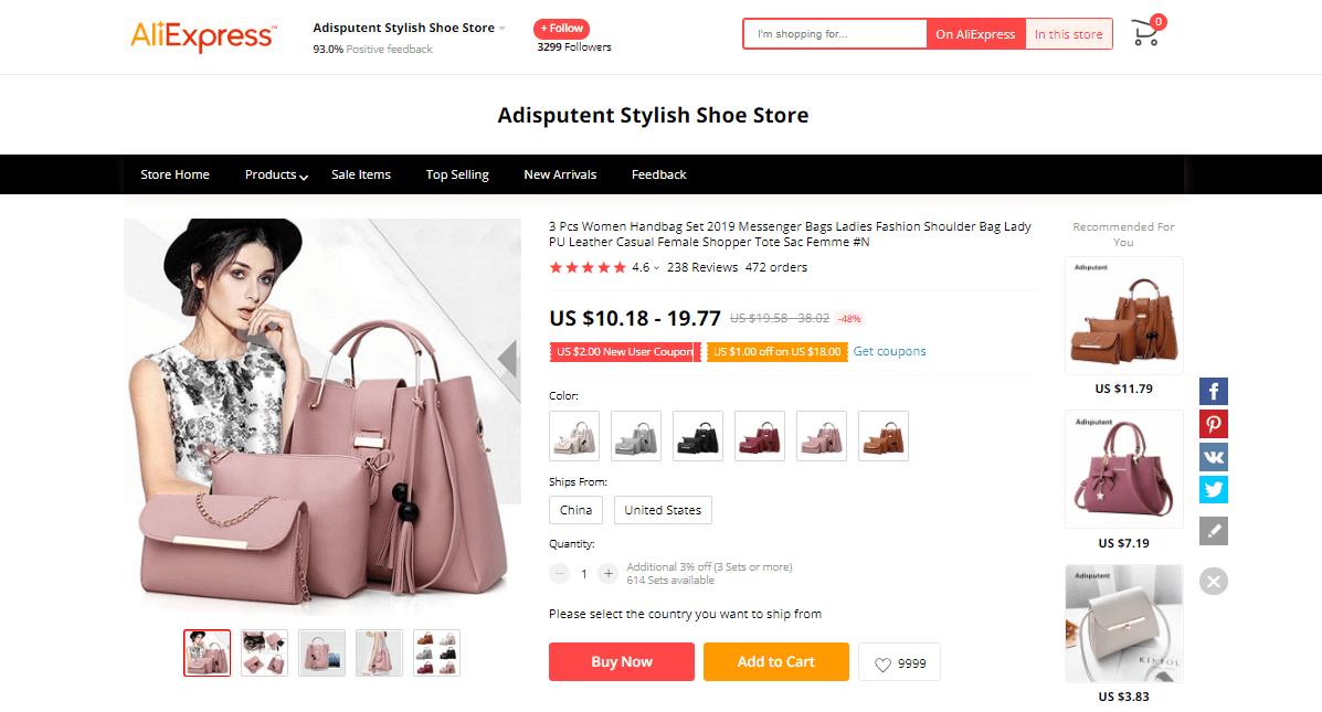 trending_products_on_facebook_bag-ali-min.png