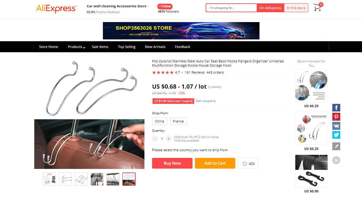 trending_products_on_facebook_car-hanger-ali-min.png