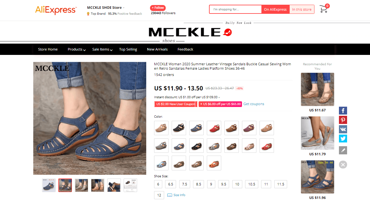 trending_products_on_facebook_sandals-ali-min.png