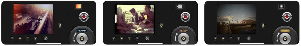 8mm_Instagram-Story-app.png