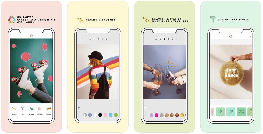 A-Design-Kit_Instagram-Story-app.png