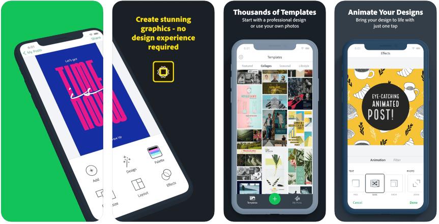 Adobe-Spark-Post_Instagram-Story-app.png