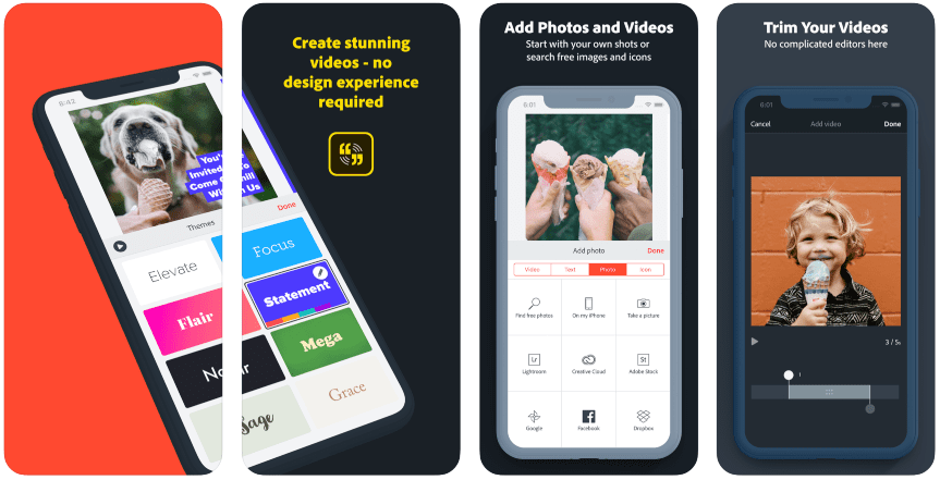 ‎Adobe-Spark-Video_Instagram-Story-app.png