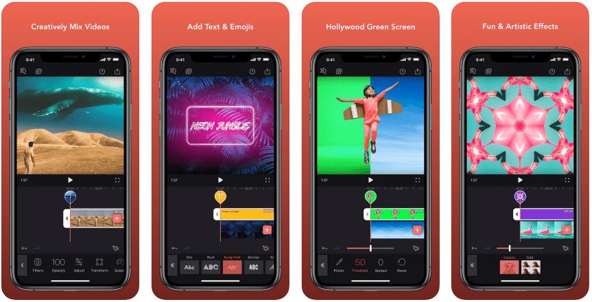 Enlight-Videoleap_Instagram-Story-app.png