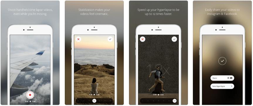 Hyperlapse_Instagram-Story-app.png