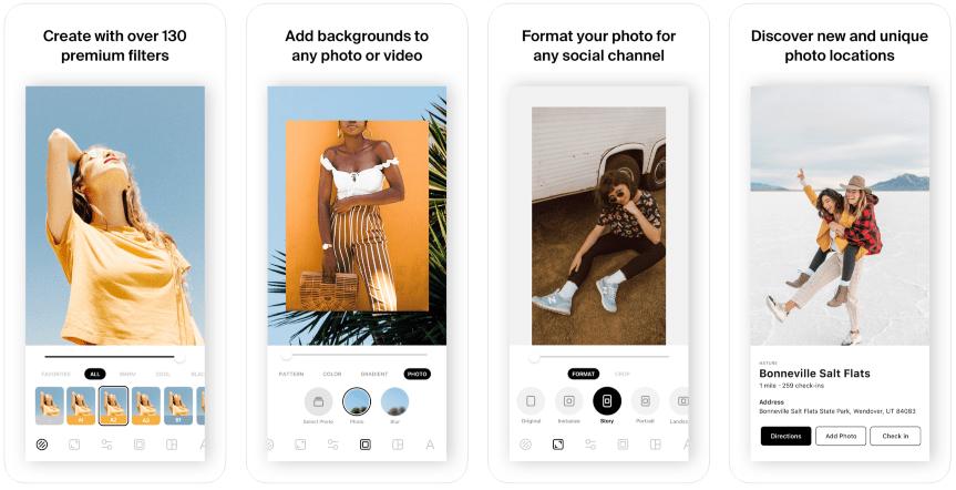 Instasize_Instagram-Story-app.png