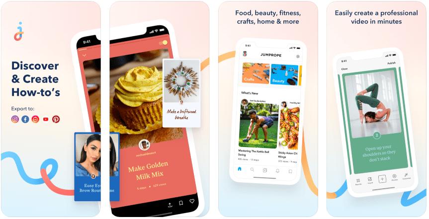 Jumprope_Instagram-Story-app.png