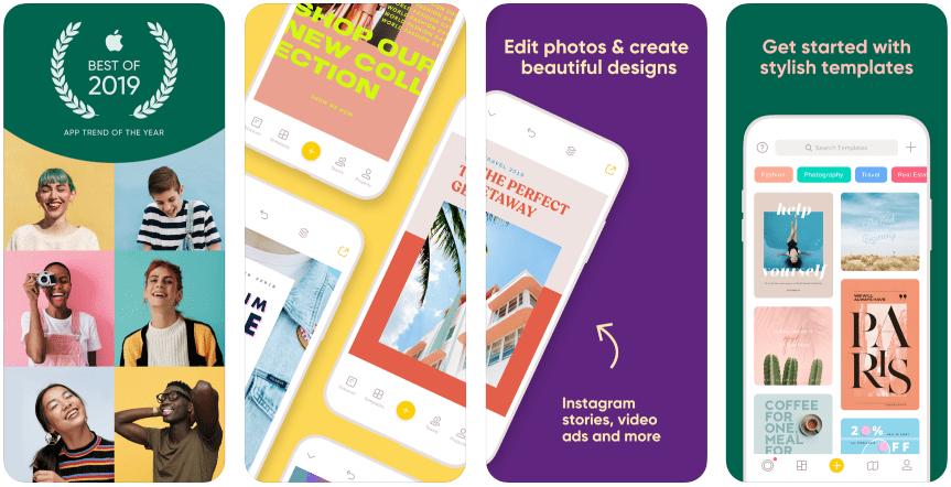 Over_Instagram-Story-app.png