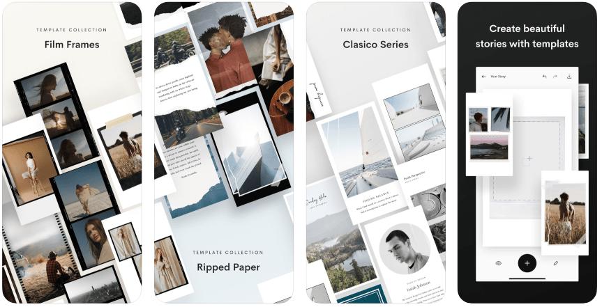 Unfold_Instagram-Story-app.png