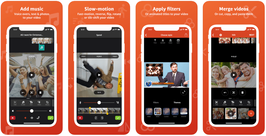Videoshop_Instagram-Story-app.png