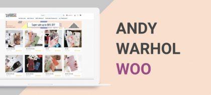 Andy-Warhol-Woo_01-min-420x190.jpg