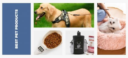 Best-Pet-Products-featured-420x190.jpg