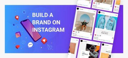 Build-A-Brand-On-Instagram-420x190.jpg