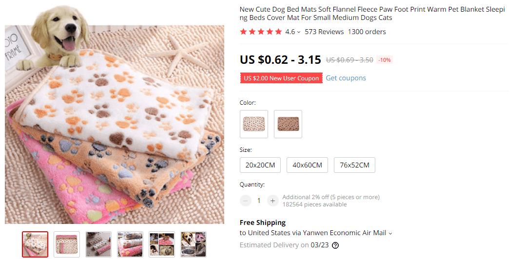 Pet-Blanket.png