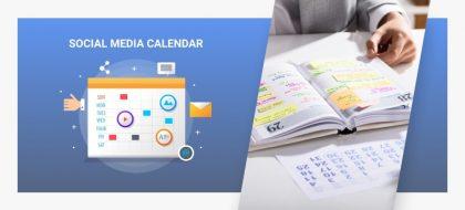 Social-media-calendar_01-420x190.jpg