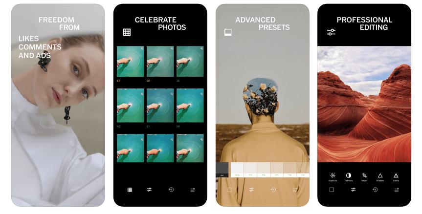 VSCO_Instagram-Story-app.png