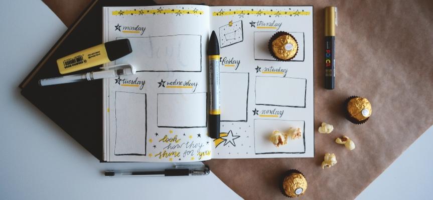 example-of-social-media-content-calendar.jpg