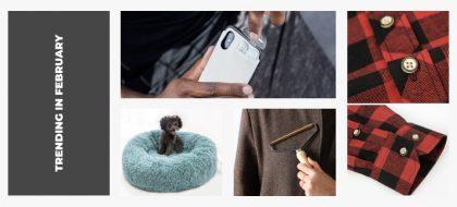 items-trending-on-facebook-in-february-420x190.jpg