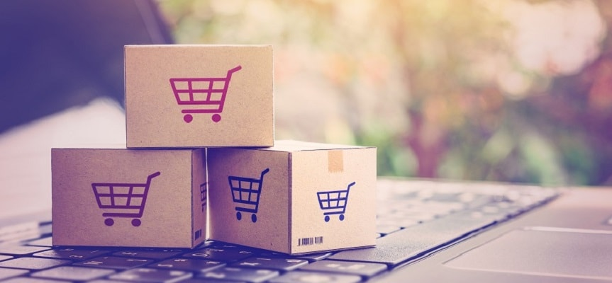 How can impulse buying affect the sales of your online store?