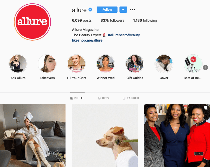 Allure-Magazine_Takeover-example.png