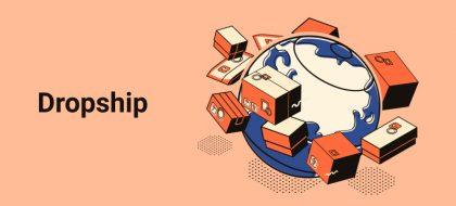Dropship-420x190.jpg