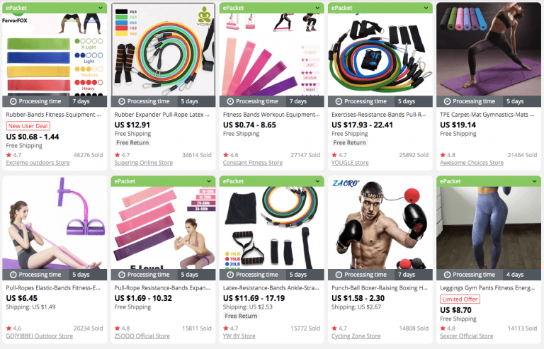 Home-fitness-accessories-768x493.png