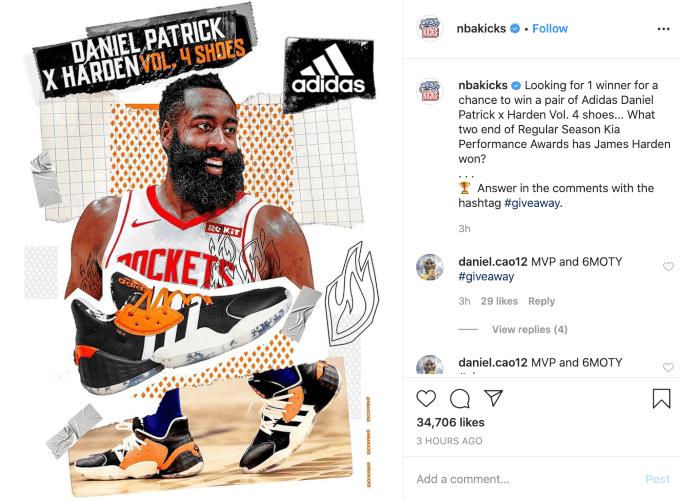 NBA-giveaway.png