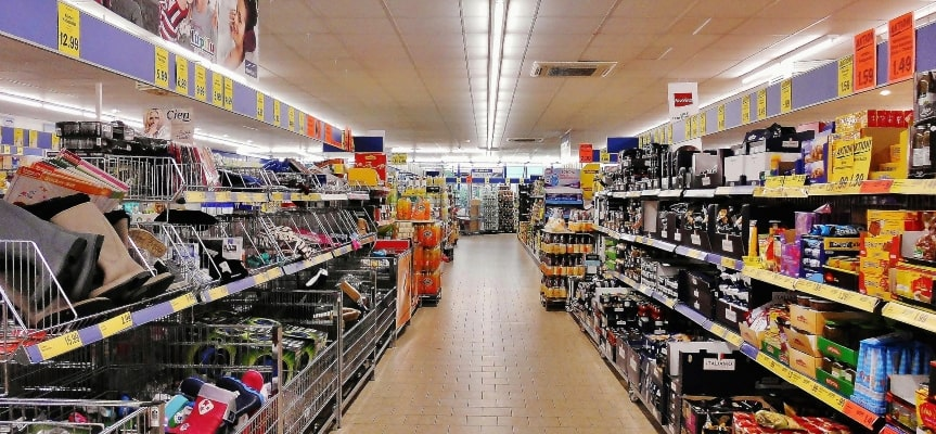 Number-of-products-for-a-general-store.jpg