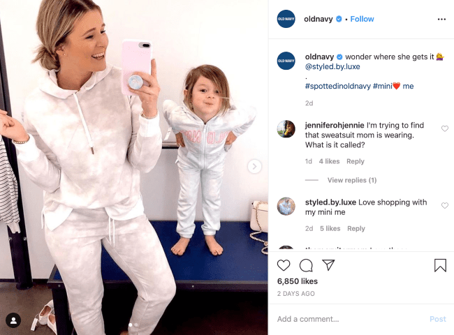 Oldnavy-user-generated-content.png