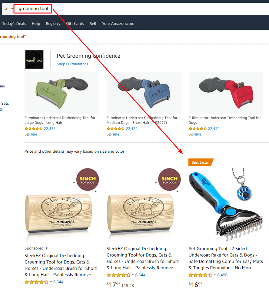 Product-on-Amazon.png