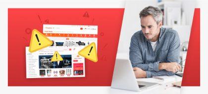 online-general-store-featured-1-420x190.jpg