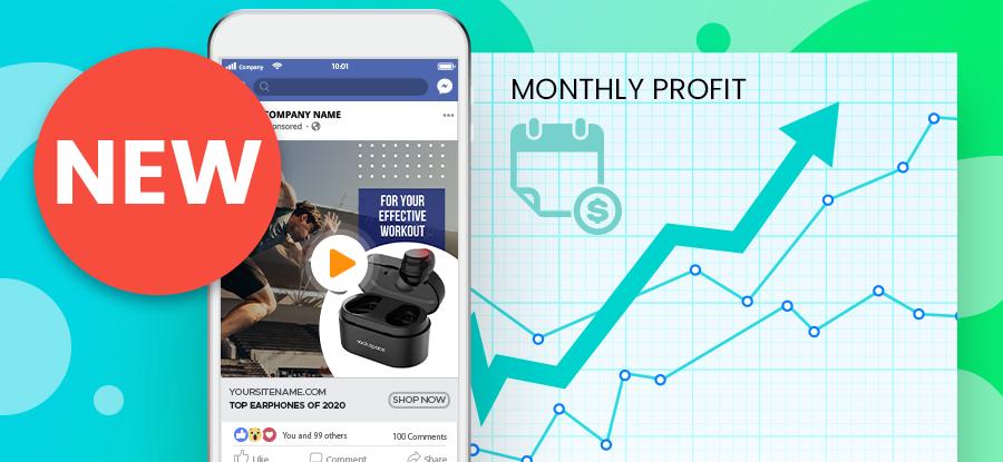 Winning Product & Ad Strategy