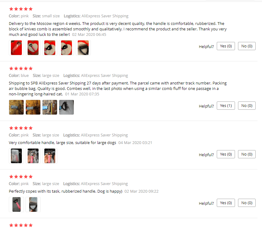 reviews-on-AliExpress.png
