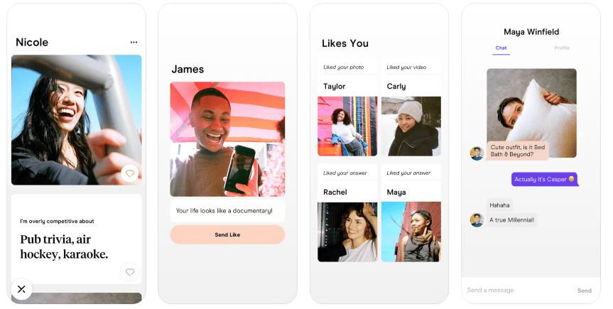 Hinge_dating-app.png