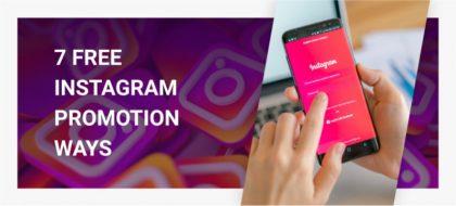 7-Free-Instagram-Promotion-Ways-_01-min-420x190.jpg