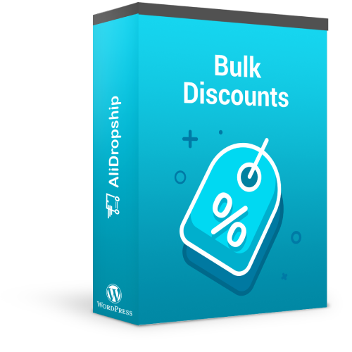 Bulk-discounts-preview-box.png