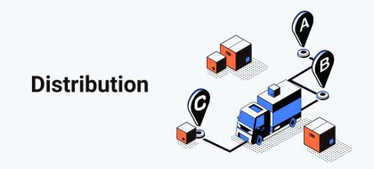 Distribution-420x190.jpg