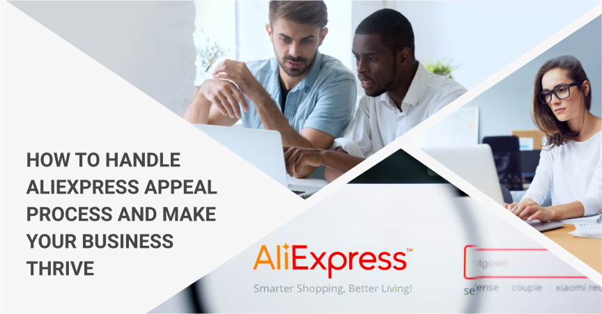 How_To_Handle_AliExpress_Appeal_Process