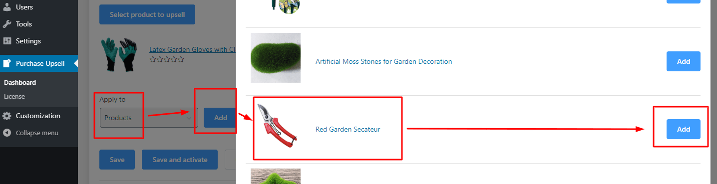 Product-select.png