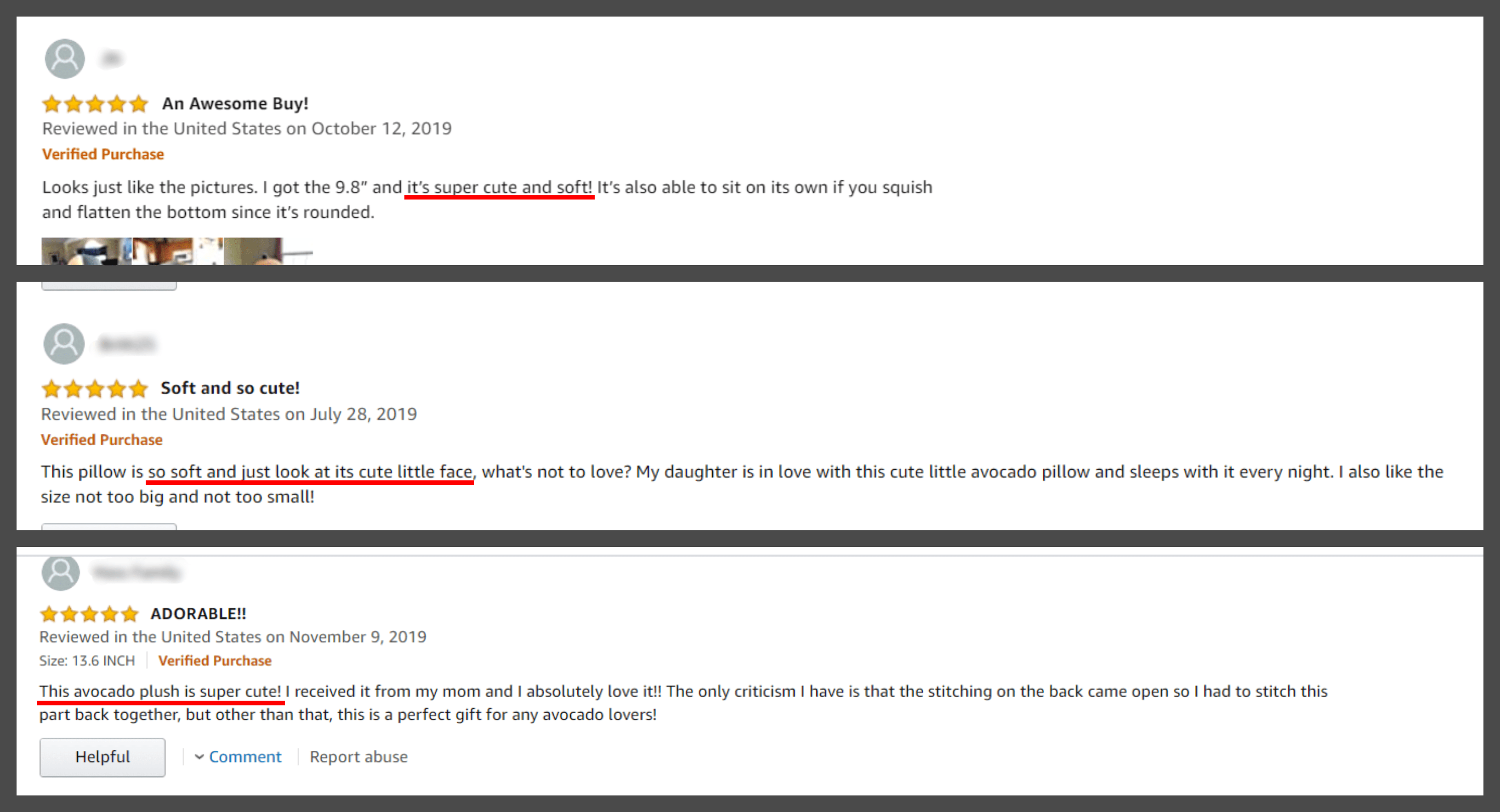 Reviews-on-Amazon.png