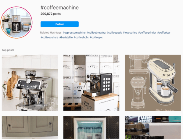 coffeemachine-hashtag-on-Instagram.png
