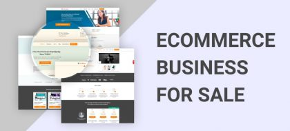 ecommerce-business-for-sale_01-min-420x190.jpg