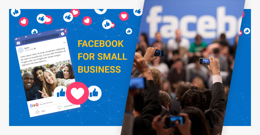 Facebook For Small Business: How To Treat Your Followers Like The Valuable Asset They Are?