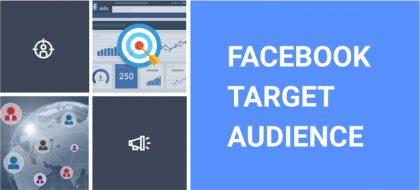 facebook-target-audience-featured-420x190.jpg