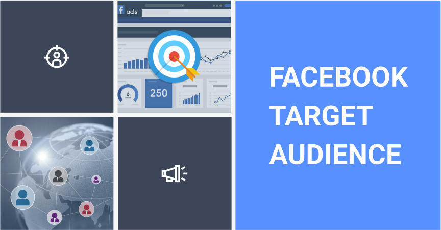 Step-By-Step Guide On Finding Your Facebook Target Audience [Case Study]