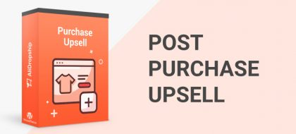 post-purchase-upsell-featured-420x190.jpg