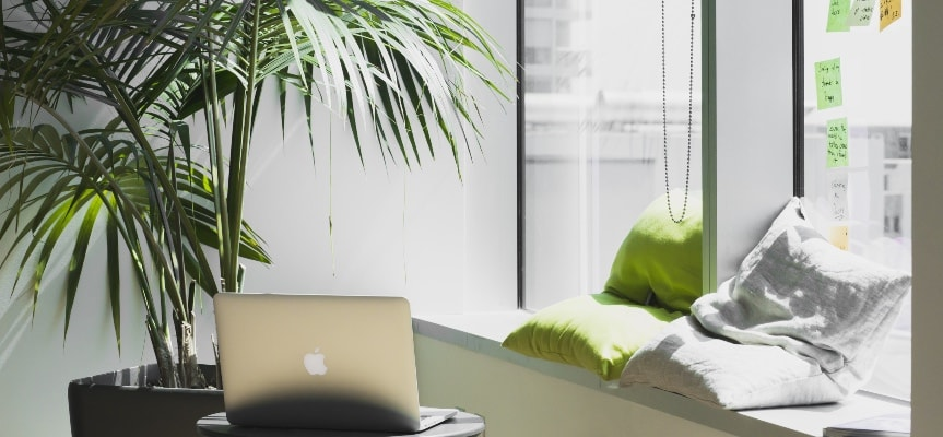 13 Working From Home Tips To Start Following Today