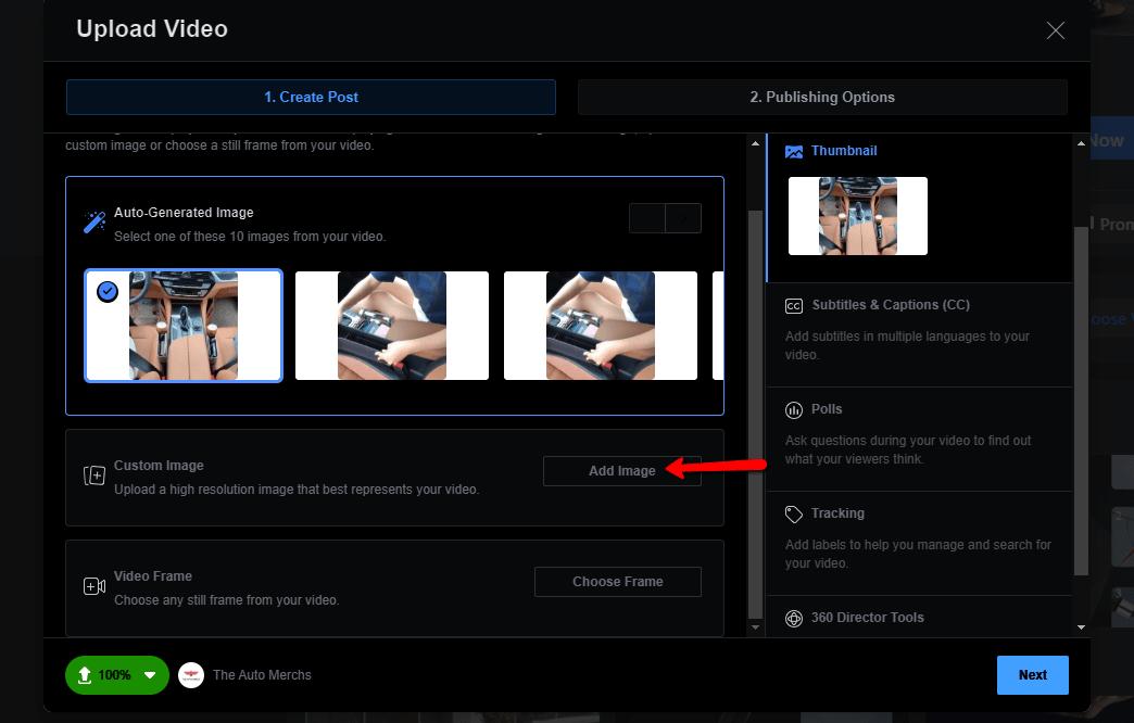 Custom-thumbnail.png