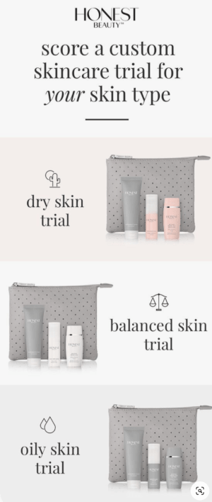 Honest-Beauty-ad-example.png