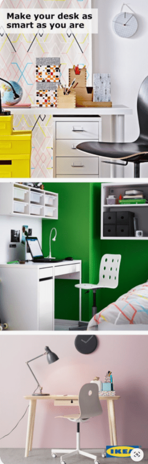 Ikea-ad-example.png